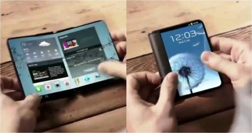 Зарядки телефона Xiaomi Redmi Note 4 будет хватать надвое суток