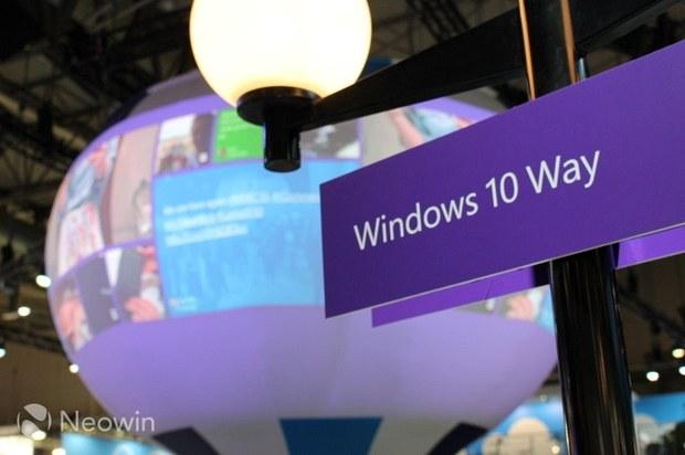 ВSteam уменьшилась доля пользователей Windows 10