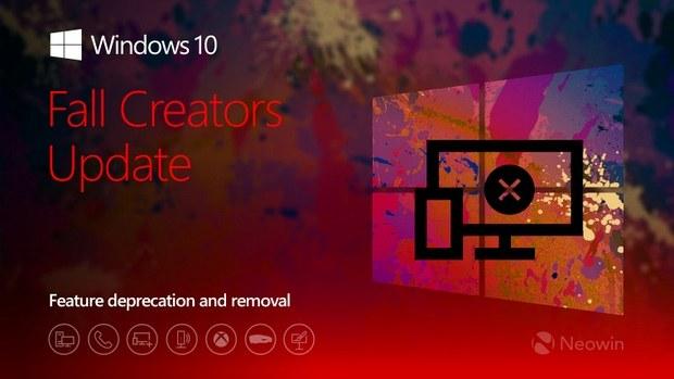 Microsoft заплатит 250 тыс. долларов завыявление уязвимостей вWindows