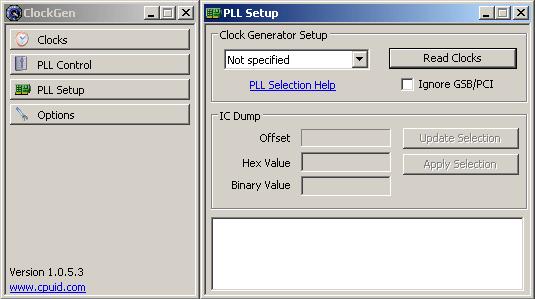 Скачать драйвер для Процессора